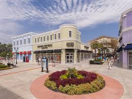 tanger outlets myrtle beach black friday tanger outlets charleston hours