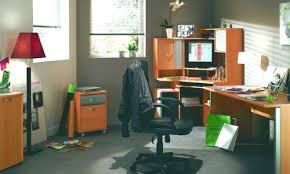 travail dans un bureau bureau de travail univers dacco bureau travail bureau de travail