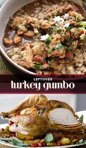 204 best thanksgiving images on thanksgiving recipes