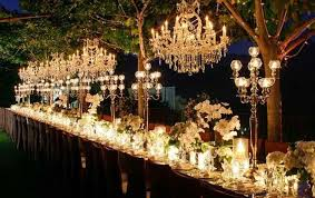 light decoration for wedding wedding lights decor light up the 2046747 weddbook