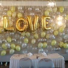 Wedding Backdrop Canada Balloon Studio 79 Photos U0026 10 Reviews Party Supplies 1661