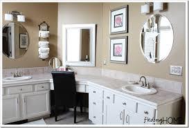 decorating ideas for master bathrooms decorating a bathroom houzz design ideas rogersville us