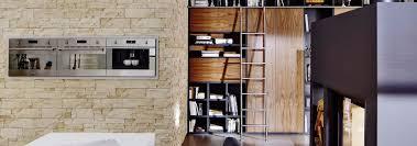 Bookcase Ladder Library Ladders Modernstainlessladders Com