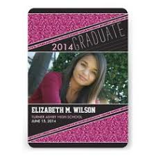 cheap price guarantee square custom blue sky graduation