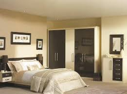 hton solid oak 120 160 39 best bed rooms images on 3 4 beds architecture and