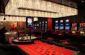 Spielbank Bad Neuenahr Rezension Des Casinos Zürich Im Jahr 2017