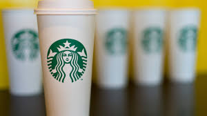 fecal bacteria found in starbucks drinks