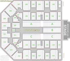o2 arena floor plan images home fixtures decoration ideas