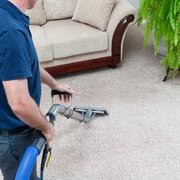 Upholstery Cleaning Redondo Beach South Bay Carpet Cleaning 14 Photos U0026 10 Reviews Carpet