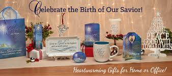 religious gift ideas christian gifts religious gift ideas for churches schools ministry