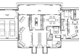 home plan design house floor plan design with others india house plan ff
