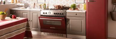 cuisine avec piano de cuisson bien choisir piano de cuisson darty vous