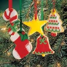 pretty paper ornaments paper purse ornament and free pattern