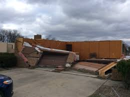 Weather Hale Barns February 28 2017 Tornado Event Updated March 8