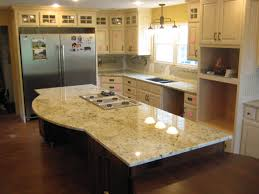 paramount granite blog add visual appeal to your island with a
