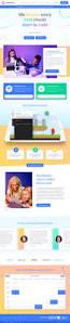 520 best website design images on pinterest website designs web