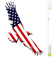 Us Flag Vector Free Download American Flag Eagle Pictures Free Free Clip Arts Sanyangfrp