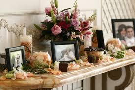 kohl mansion wedding cost fox theatre weddings redwood city bay area wedding caterer
