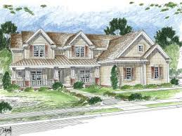 Country Craftsman House Plans Page 8 Of 25 Craftsman House Design Plans Great House Design