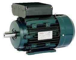 100 clarke compressor wiring diagram clarke plasma king