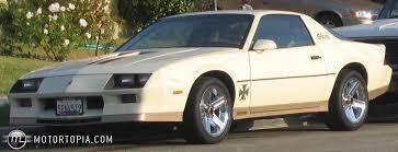 84 chevy camaro z28 1984 chevrolet camaro z28 id 604