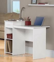 Kmart Student Desk Furniture Fabulous Kmart Desktop Website Big Lots Laptops Desks