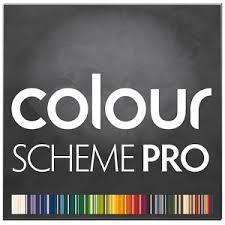 colour scheme pro asian paints 6 0 8 apk androidappsapk co