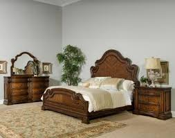 Fairmont Designs Bedroom Set Devonshire Cherry Bedroom Set By Fairmont Designs Home Gallery