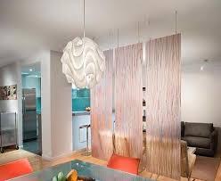 room divider ideas for living room creative living room divider ideas ultimate home ideaas