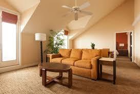 Key West 2 Bedroom Suites   key west 2 bedroom suites photos and video wylielauderhouse com