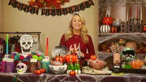 halloween party in atlantic city best halloween party tips with raina seitel youtube