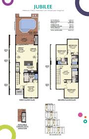 28 floor plans small cabins tropical resort style luxihome