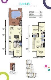 cabin floor plans siex resort home po luxihome