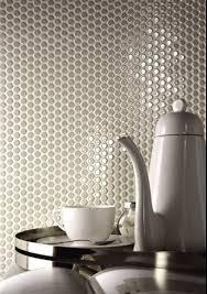 carrelage mur cuisine moderne carrelage mural et sol cuisine les nouveautés tendance