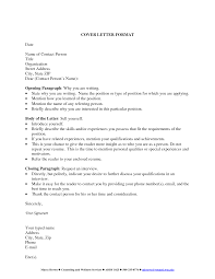 how to title a cover letter resume 2 winning blueprint to the