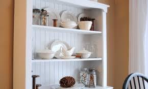 kitchen buffet and hutch furniture fantastic tags corner sideboard sideboard server kitchen buffet