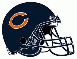 stylish chicago bears coloring pages pertaining to the house