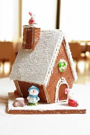 gingerbread house royalty free stock photography image 11776087