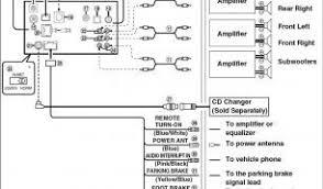 alpine cd changer wiring diagrams alpine wiring diagrams