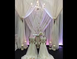 magasin de decoration de mariage magasin de decoration de mariage montreal meilleur de