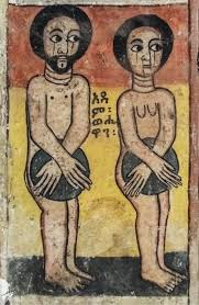 adam and eve are ancient u201carchetypes u201d