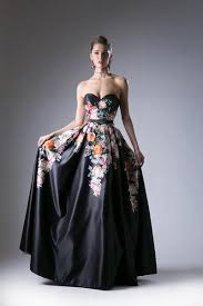 Evening Gowns Evening Gowns By Norma Reed The Hottest Dress Store In Toronto