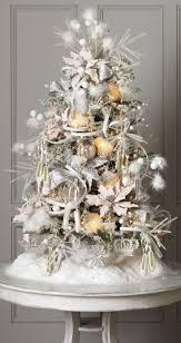 804 best christmas images on pinterest christmas ideas