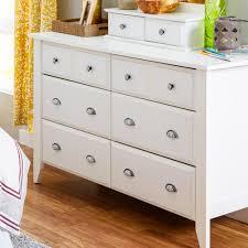 Kalani Convertible Crib by Bedroom Elegant Brown Wood Target Baby Cribs With Davinci Kalani