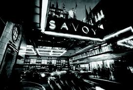 our favorite places the savoy london