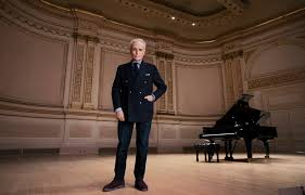 a third of the three tenors josé carreras exits on his terms