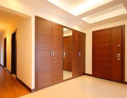 sliding glass door replacement cost absolutely changing kitchen cupboard doors tags door replacement