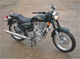 bullet enfield price owners guide books motorcycles catalog with