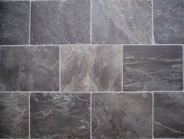 the best kitchen floor tile samples from http kitchentile info