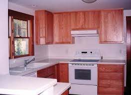 murphy kitchen solid american hardwood kitchen cabinetry